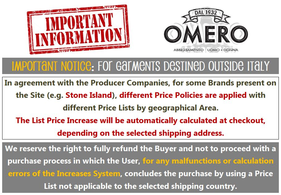 attention_important_notice_stone_island