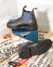 Stivale-uomo-Blundstone-578-Stout-Brown-Blue