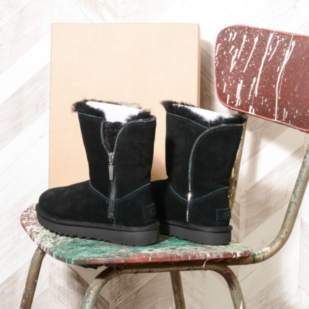UGG Marice Black Women 1019633