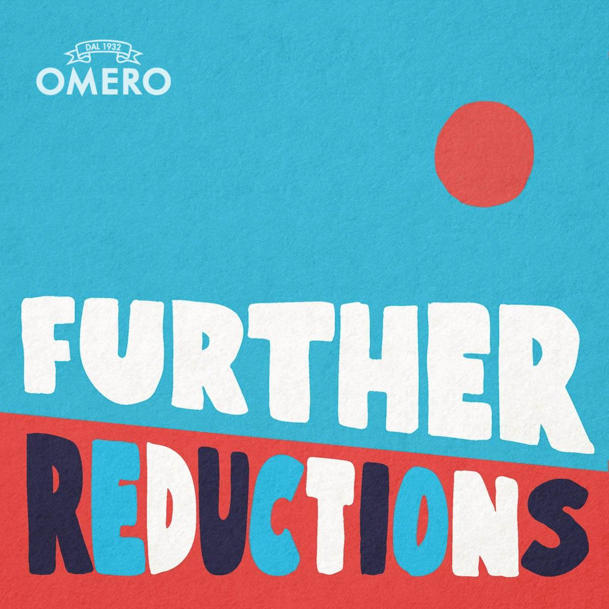 further reductions up 70% Off