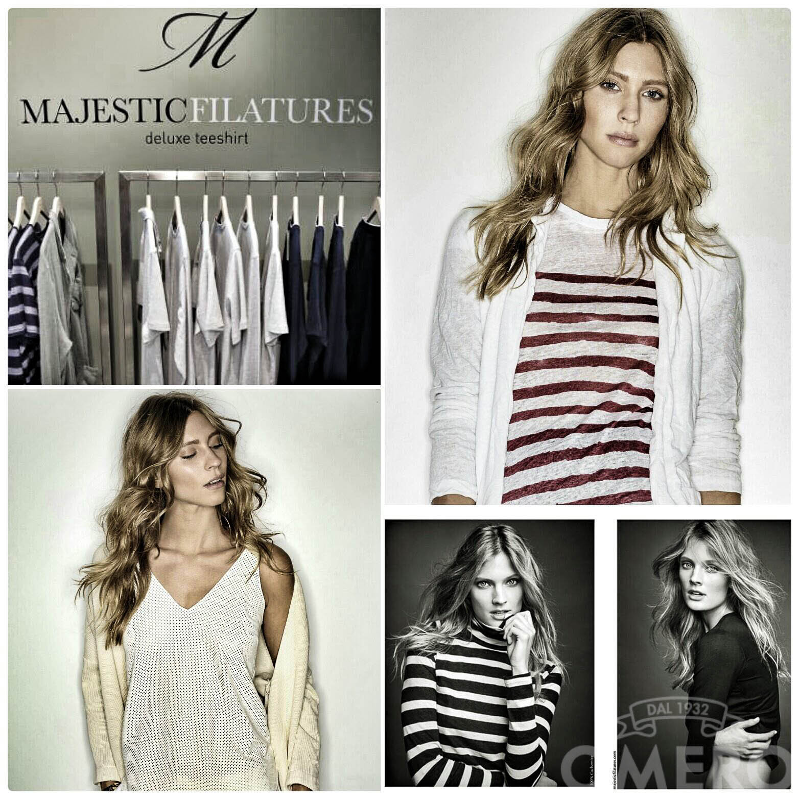 majestic filatures t-shirts uomo-donna a san benedetto del tronto teeshirts deluxe
