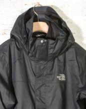 Giacca Uomo The North Face Evolve II Triclimate Nero T0CG55JK3