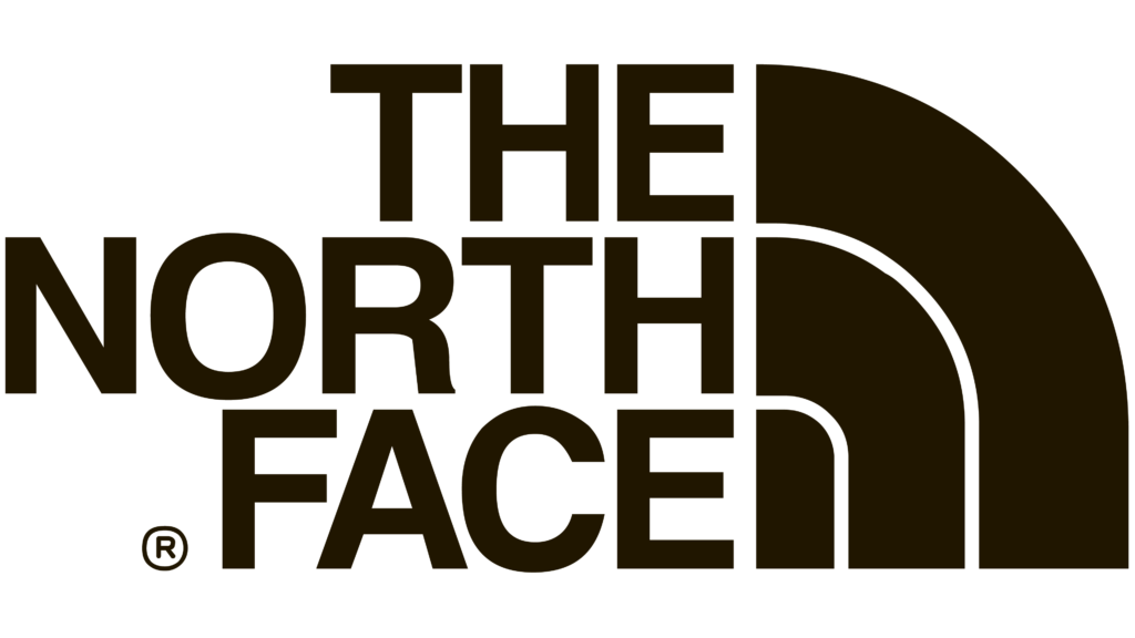logo_white_brand-page-the north face